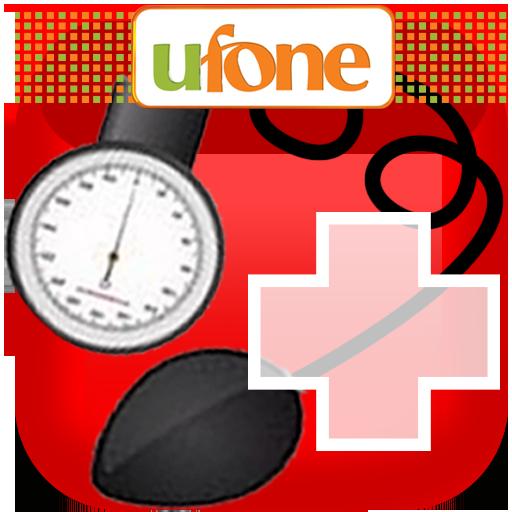 累计。血压(BP)监测器