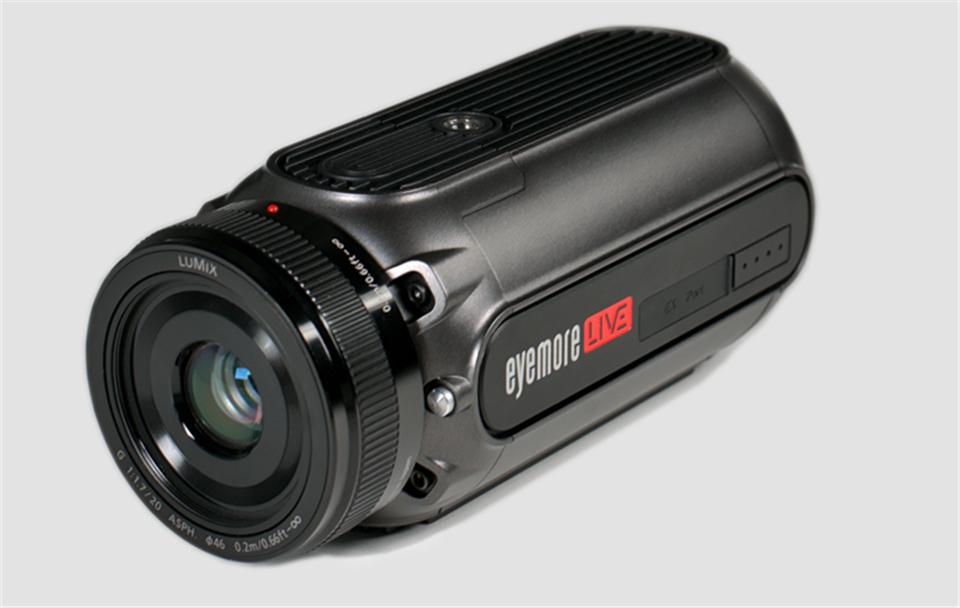 女主播月入百万?这个相机的黑科技就是主播疯狂吸金的秘密