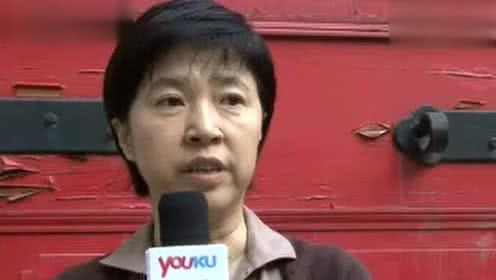 《风声传奇》 大玩心理战 张歆艺不怕pk周迅