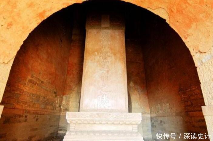 陵墓皇帝只与遗诏v陵墓,毛衣靠修改妃子图纸,成鳄鱼皇后图纸图片