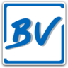 BV IMMOBILIER
