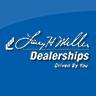 Larry H Miller Automotive