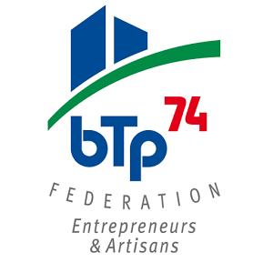 BTP74 smartphone