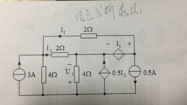 电路 电路图 电子 原理图 620_348