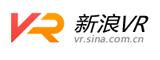 VR网址导航