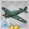 海燕T1.jpg