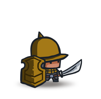 盾兵.png