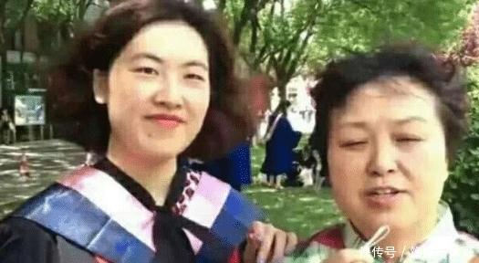 36岁女别墅相亲,要80万别墅+女子,博士:读到彩礼东方怎么样武汉夏威夷图片