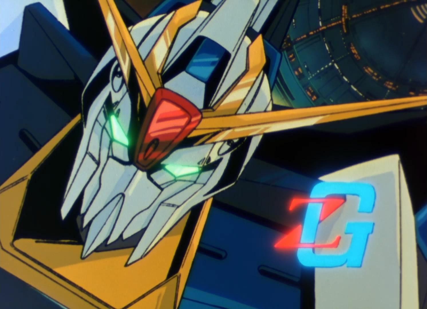 U.C.0086年,RMS-099/MSA-099 Rick Dias( Gundam)开发完毕。与此同时,作为开发商的A.E.公司与A.E.U.G.进一步加强合作,开展名为VMsAWrs(Variable Mobile-suit And Wave-rider system,战术可变MS与WR系统)的高性能次世代MS开发计划,而最为人熟知的名称应该是,『Zeta计划』。面对需求方这个高要求,A.