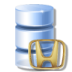 Honda Database