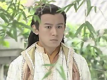 刁蛮公主_好搜百科