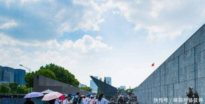 南京:提升首位度,奋斗正当时