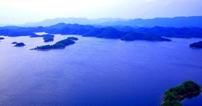登堂入室 保存草稿箱,预览词条及提交词条  湖位于江西省永修县西北部