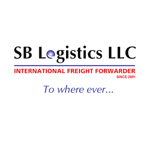 SB Logistics LLC