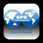 SPE SU SC Mobile App V 2.0