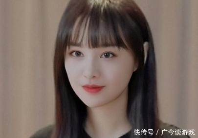 """公开承认""""整容""""的女星,郑爽陈小纭上榜,看到图5,确定整了?"""