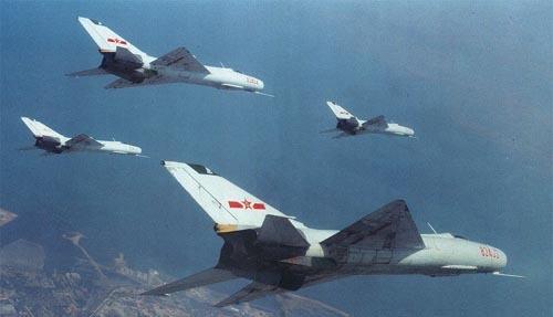 """四,歼8c 歼8c是""""和平典范""""计划取消后,装备以色列提供的电子系统和武"""