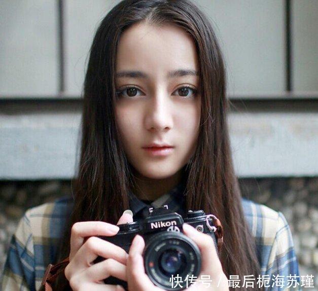 2018年中国十大美女排行榜 中国最美女明星排