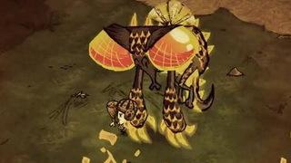 汉子单机火蜻蜓高效击杀法:打三走一.jpg