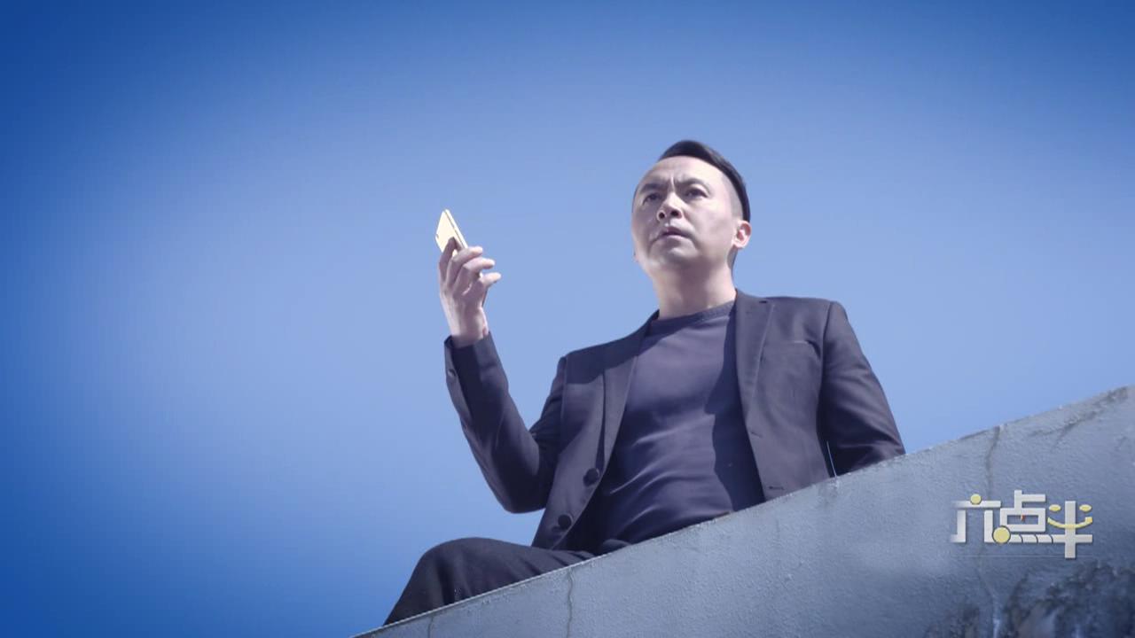 【陈翔六点半】最尴尬的九年义务计划!