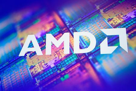 小霸王和AMD携手进军VR领域