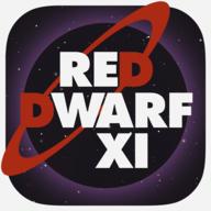 红矮星XI