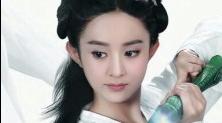 离开邓超、杨洋、吴亦凡,最超凡脱俗的85后四小花旦还能演戏吗?
