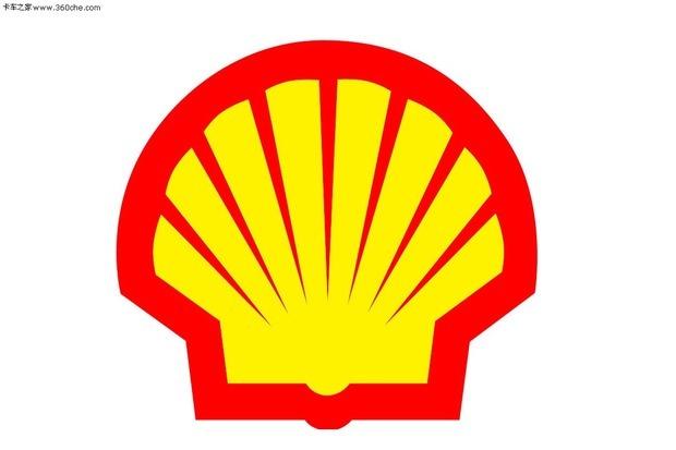 一个像贝壳的品牌的标志的运动装牌子是什么牌子啊