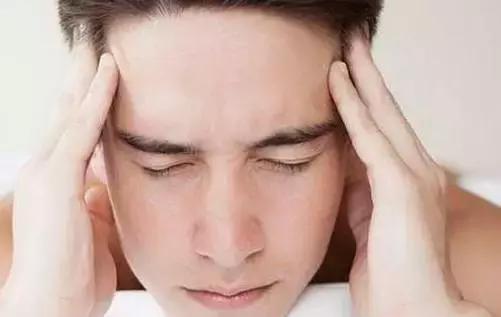 痔疮抑郁高血压等根源:人体的命根子 - 一统江山 - 一统江山的博客