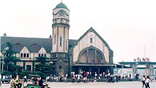 济南老火车站历史图.jpg