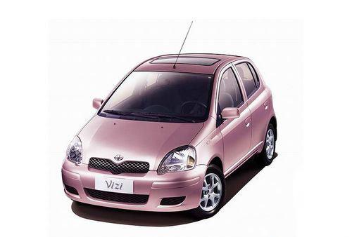概括 天津一汽威姿是与丰田威驰同属享誉全球的丰田nbc平台上的产品