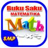 Buku Saku Matematika SMP 7,8,9