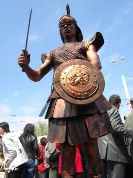 广州哪里有古罗马士兵服装及欧洲盔甲租赁
