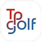 TP高尔夫