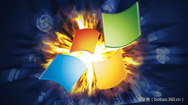 【技术分享】AtomBombing:Windows的全新代码注入技术