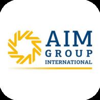 AIM GROUP PT