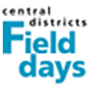 CD Field Days
