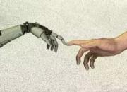 【技术分享】人工智能反欺诈三部曲——特征工程