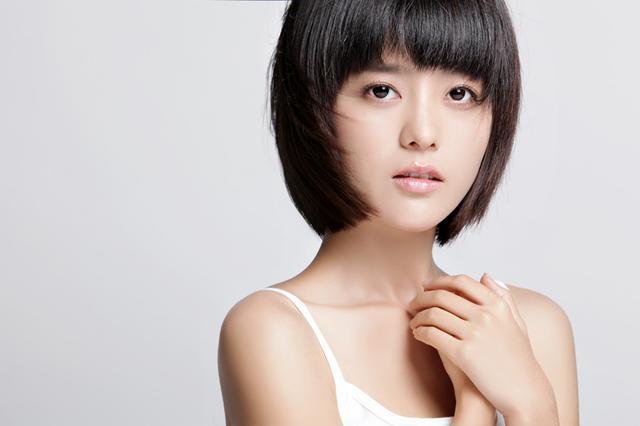 《少女哪吒》改编自作家绿妖的同名小说