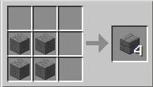 石砖.jpg
