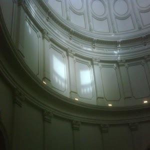 Tx Senate Business & Commerce