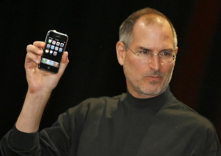 iPhone7都发布了 为什么还是没有苹果VR?