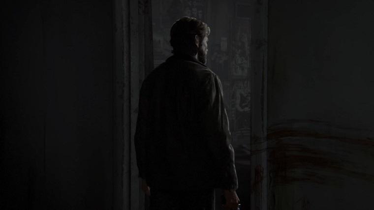 《美国末日2》预告片画面