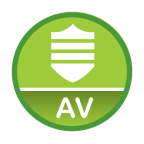 AV Android Antivirus Scanner