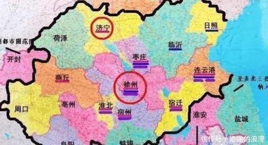 济宁2017经济总量_济宁经济