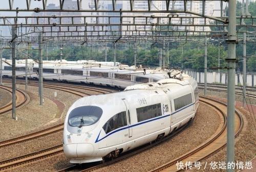 中铁总辟谣60万12306账号被贩卖:网传信息不
