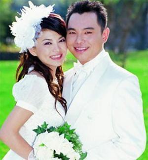 李湘前夫评价李湘大街上随便找一个女人都比李湘强!