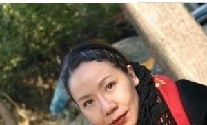 """被称""""中国最丑""""女星,今50岁却嫁德国大亨"""