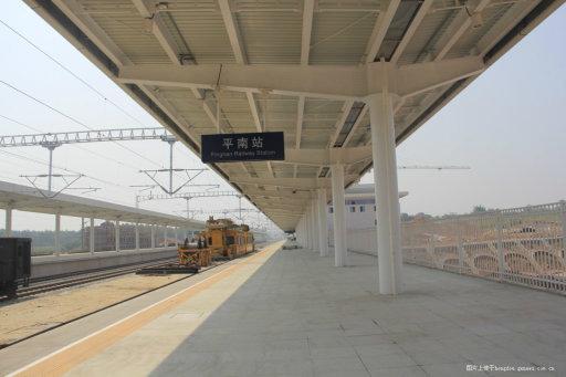 湛江火车站有到达肇庆的火车吗?图片