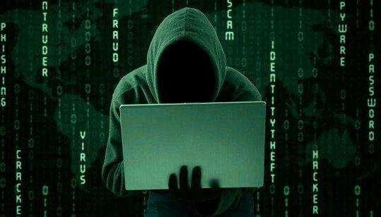 【紧急预警】山东部分地区不动产登记系统遭受勒索病毒攻击
